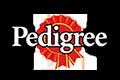 Pedigree hrana za pse