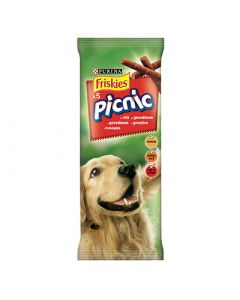 Friskies Picnic Dog Govedina 42g