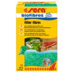 Sera Biofibres Coarse 40g