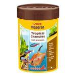 Sera Vipagran Tropical Granules 100ml