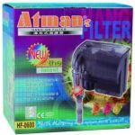 Atman HF-0600 Spoljni Viseći Filter