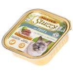 Mister Stuzzy Cat Pastrmka 100g