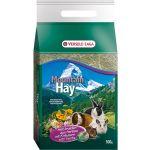 Versele-Laga Mountain Hay Herbs 500g