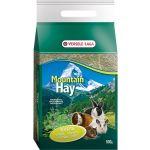 Versele-Laga Mountain Hay Mint 500g