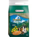 Versele-Laga Mountain Hay Dandelion 500g