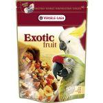 Versele-Laga Prestige Exotic Fruit Mix 600g
