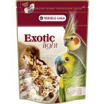 Versele-Laga Prestige Exotic Light Mix 600g