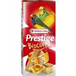 Versele-Laga Prestige Biscuits 6x Honey 70g