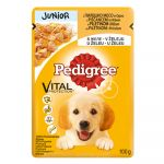 Pedigree Junior Piletina 100g