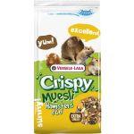 Versele-Laga Crispy Muesli Hamsters 400g