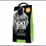 Cat Leader Posip Classic Wild Nature (sa mirisom) 5kg