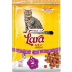 Versele-Laga Lara Adult Sterilized 350g