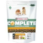 Versele-Laga Complete Hamster & Gerbil 500g
