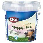 Trixie Happy Mix Poslastice 500g