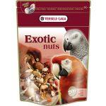 Versele-Laga Prestige Parrots Exotic Nuts Mix 750g