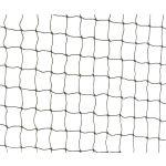 Trixie Zaštitna Mreža Pregradna 8x3m