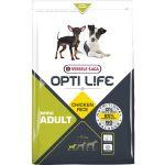 Versele-Laga Opti Life Adult Mini Piletina 2,5kg