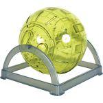 280016 Zolux Kugla Exercise 2u1 12cm Anis