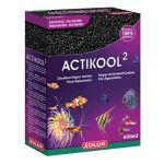 330040 Zolux Aktivni Ugalj Actikool600ml