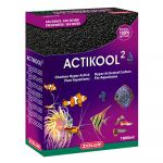 330041 Zolux Aktivni Ugalj Actikool 1,8l
