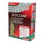 330541 Zolux Zeoclear 1L (Zeolit)