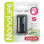 334230 Zolux Magnetni Čistač Plutajući Clean Up Mali
