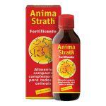 Anima Strath Sirup 250ml