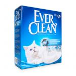 Ever Clean Posip Extra Strong Unscented 10L