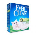 Ever Clean Posip Extra Strong Scented 10L