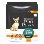 Pro Plan Small & Mini Adult OptiBalance 700g
