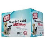 Simple Solution Puppy Training Pads 100 kom.