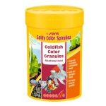 Sera Goldy Color Spirulina 100ml