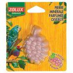 142201 Zolux Mineralni Kamen Ukus Grožđa