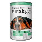 Eurodog Divljač 415g