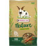 Versele-Laga Nature Fiberfood Cuni 1kg