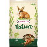 Versele-Laga Nature Cuni 2,3kg