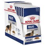 Royal Canin Maxi Adult 10x140g
