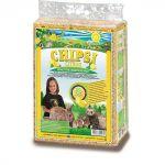 Chipsi Piljevina Citrus 3,2kg