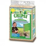 Chipsi Piljevina Classic 3,2kg