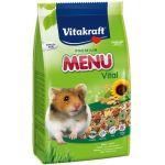 Vitakraft Premium Menu Vital Hrana Za Hrčke 1kg