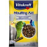 Vitakraft Perle Za Mitarenje Za Srednje i Velike Papagaje 25g