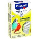 Vitakraft Mineralni Blok Vita Fit 35g