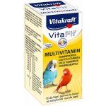 Vitakraft Multivitamin Za Ptice 10ml