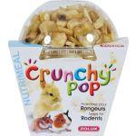209263 Zolux Crunchy Pop Poslastica Za Glodare Ukus Banana