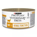 Pro Plan Veterinary Diets NF Renal Function 195g