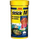 JBL NovoStick M 250ml
