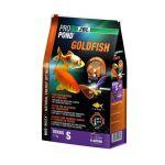 JBL Pro Pond Goldfish S 1,7 Kg