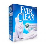 Ever Clean Posip Total Cover 10L