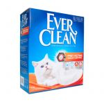 Ever Clean Posip Fast Acting 10L