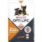 Versele-Laga Opti Life Puppy Sensitive All Breeds Losos 2,5kg